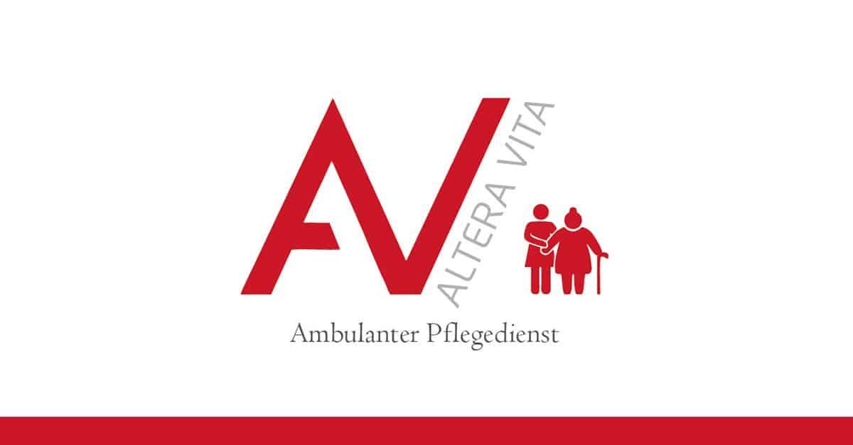 Zapošljavanje – Altera Vita – Pomoć i njega u kući za starije osobe
